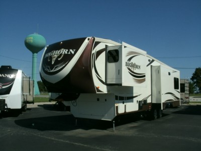 GEDC4128 400x300 body type 5th wheel newarchivechetopa rv center  at gsmx.co