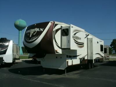 GEDC4128 400x300 body type 5th wheel newarchivechetopa rv center  at honlapkeszites.co