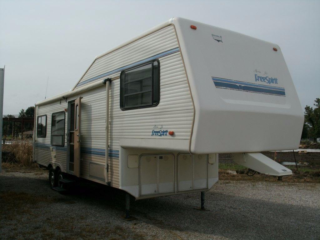 100 2 Bedroom Campers Travel Trailers 2014 Travel Lite Cobblestone Camper For Sale At